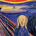 Most Expensive Art World Christian Science Monitor