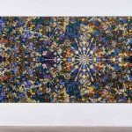 Most Expensive Damien Hirst Art Pieces Sold Auctions