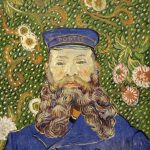 Most Expensive Famous Paintings Ever Sold