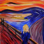 Most Expensive Paintings Ever Sold Votre