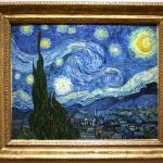 Most Famous Paintings All Time Touropia Travel
