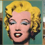 Most Famous Paintings American Artists Learnodo