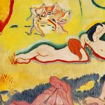 Most Famous Paintings Henri Matisse Learnodo