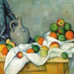 Most Famous Still Life Paintings Renowned Artists Learnodo