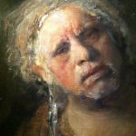 Odd Nerdrum Figurative Painter Tutt Art Pittura Scultura Poesia