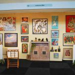 Organizing Staging Your First Art Exhibition Necessary Steps