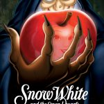 Overly Dramatic Disney Movie Posters Forever Pinterest Films Dwarf