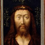 Paintings Jesus