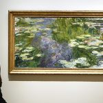 Pics Most Expensive Paintings World Rediff