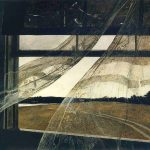 Places Find Photography Andrew Wyeth Paintings Nga