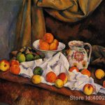 Popular Famous Fruit Paintings Buy Cheap Lots