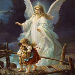 Popular Famous Painting Buy Cheap Lots