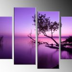 Popular Split Canvas Paintings Buy Cheap Lots