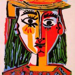 Rebel Lessons Pablo Picasso Creativity Individuality Tao