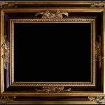 Search Results Oil Painting Frames