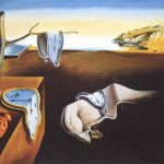 Surrealism Impact Spanish Painter Printmaker Salvador Dali Art Design