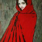 Taras Loboda Abstract Painter Tutt Art Pittura Scultura Poesia