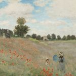 Top Famous Paintings