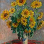 Top Flower Paintings Famous Old Masters Art