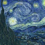 Top Masterpieces Greatest Works Art All Time Must Famous Paintings