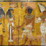Tutankhamun Tomb Might Soon Reveal Sensational