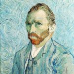 Vincent Van Gogh Biography Quotes Paintings Art History