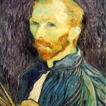 Vincent Van Gogh Worth Our Art Experts Provide Certificates Authenticity
