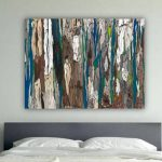 Wall Art Designs Awesome Superb Big Large Canvas World Reviews Canvasworld