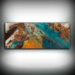 Wall Art Designs Cool Posters Paintings Your Living Room