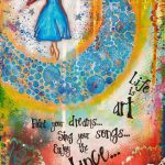 Whimsical Inspirational Quotes