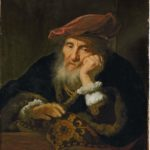 Going Dutch Old Masters Auction Nord