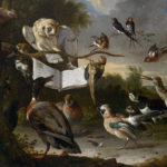 Old Master Paintings Results